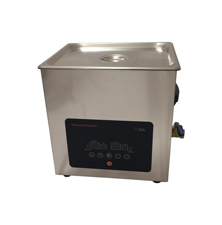 Ultraljudstvätt 9 Liter