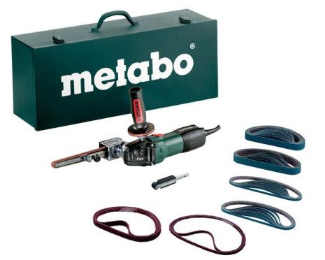 Metabo BFE 9-20 set