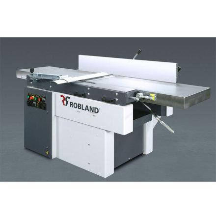 Robland SD 510