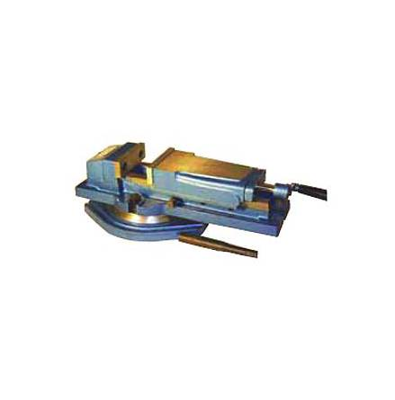 Hydrauliskt maskinskruvstycke BT-100