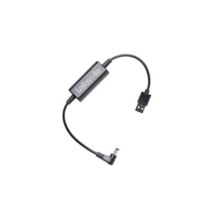 Adapter 12-24V