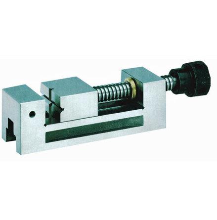 Precisionsskruvstycke QGG-100
