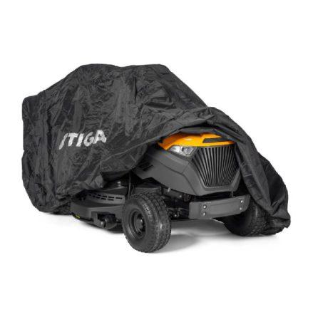 Skyddsöverdrag Stiga 250x125x130