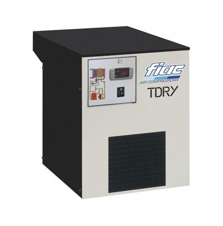 Kyltork fiac tdry 12 1200 L/min