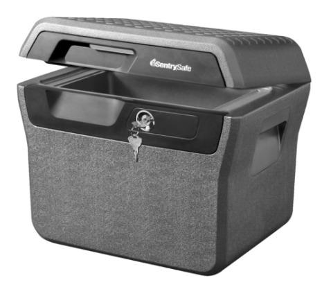 Brandbox 30-30P