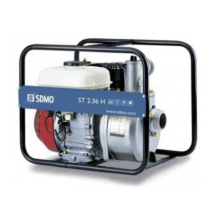 Vattenpump SDMO ST 2.36 H
