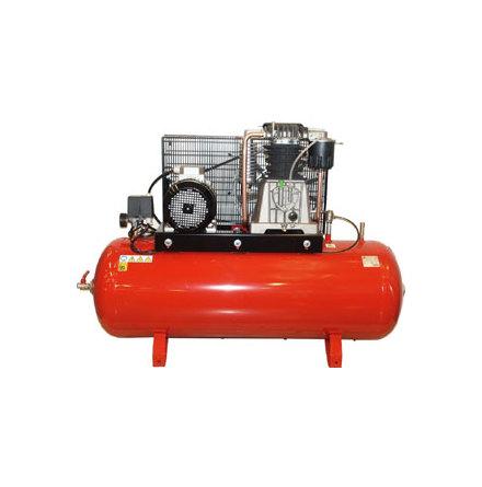 Industrikompressor 7,5 hk