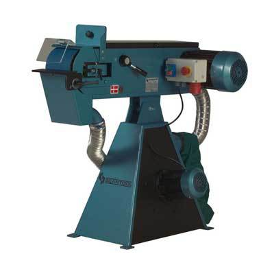 Scantool SC 150X-2000
