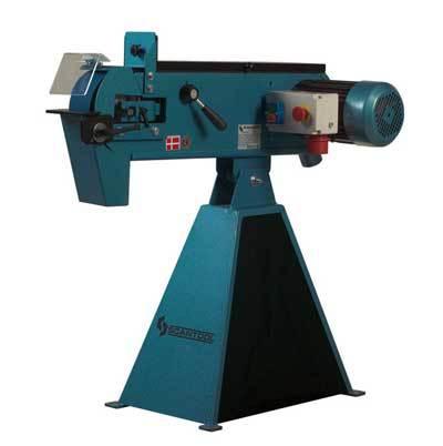 Scantool SC 75-2000 4,1
