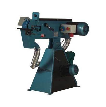 Scantool SC 75X-2000 4,8