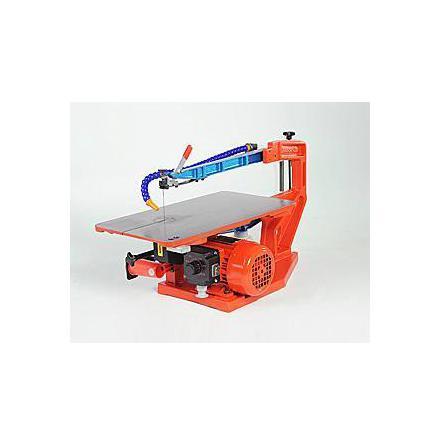 Hegner Multicut-1E