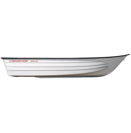 Sandström Basic 495 S