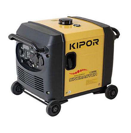 Kipor IG 3000 E