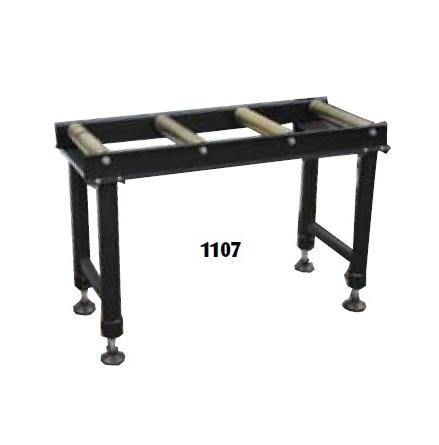 Rullbana 1107