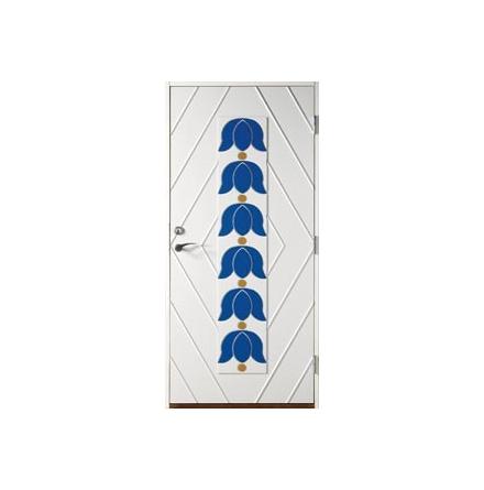 Bluebelle 1 063 UG 16,18