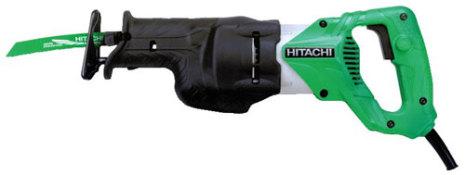 Hitachi CR13V2