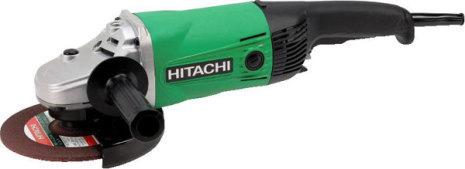 Hitachi G18SS