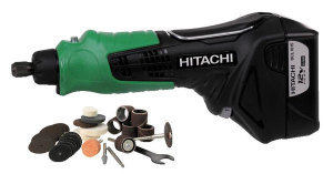 Hitachi GP10DL