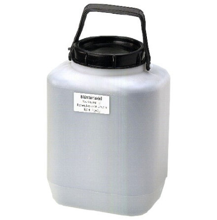 Aluminiumoxid 5l