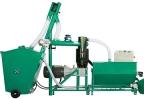 Pellet Mill LM 872