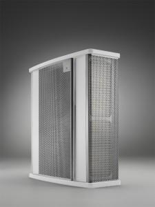 Luftrenare ELFI 900