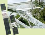 Automatisk fönsteröppnare