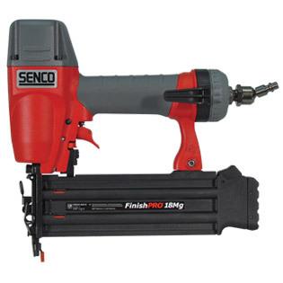 Senco Finish Pro 18 Mg