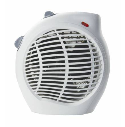 Elektrisk Värmare