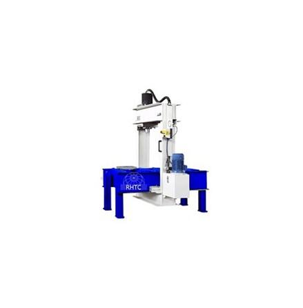 RHTC Portal Press TL-80/150/220/300