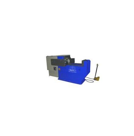 RHTC HV-150/220/300