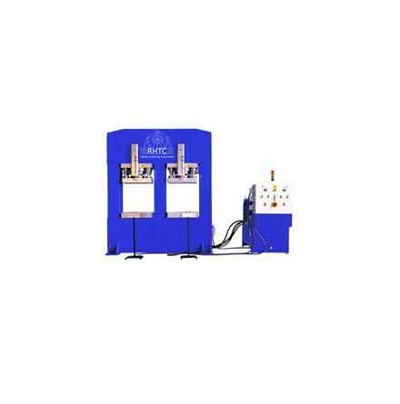 RHTC FDM-80/100/150/220/300