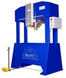 RHTC FLV-220/300