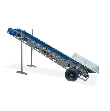 Transportband Libelt 300