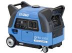 SDMO Inverter Pro 3000
