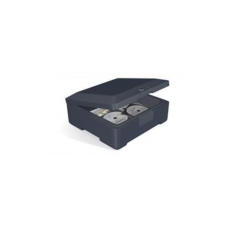 Brandbox UL/ETL 30 min