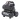 Kompressor PowerAir OL16/1.5SN