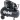 Kompressor PowerAir 100/2SB