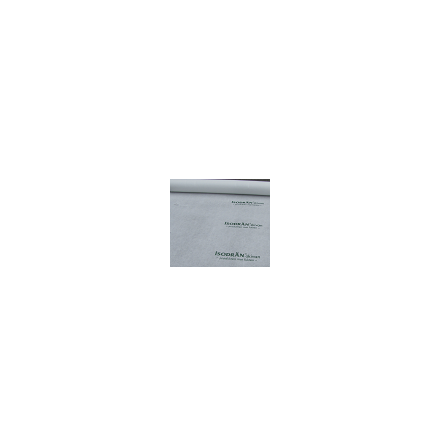 Filterduk 1,5x25m