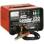 Leader 220