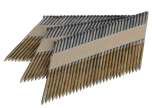 34° bandad spik 2,8 - 2,9 mm
