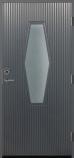 Deja Vu 0127 Glas