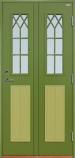 Garden 0128 Glas