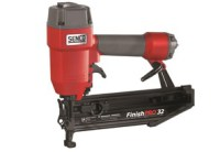 Senco Finish Pro 32Mg