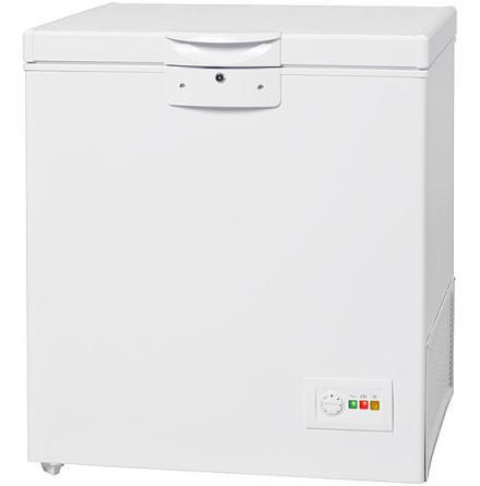 Frysbox FB 1200-1