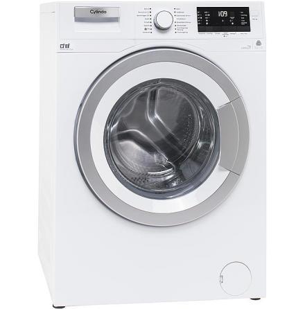 Tvättmaskin FT5174
