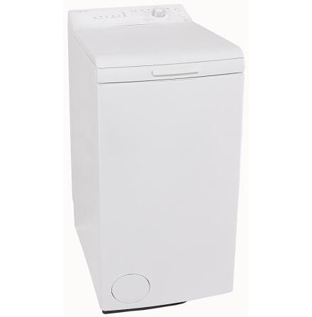 Tvättmaskin TT162