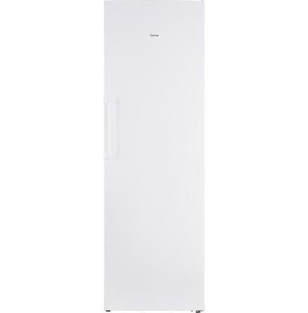 Kylskåp K2285