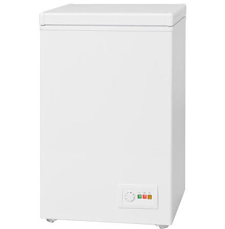 Frysbox FB 1100-1