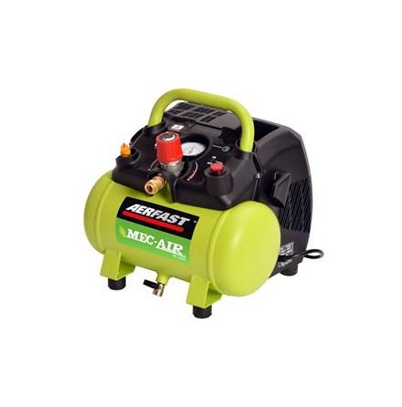 Kompressor MA06180