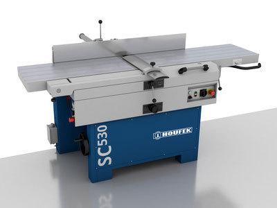 Houfek SC 530